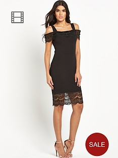 lipsy-cami-lace-overlay-dress