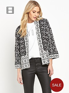 south-kimono-sleeved-edge-to-edge-cardigan