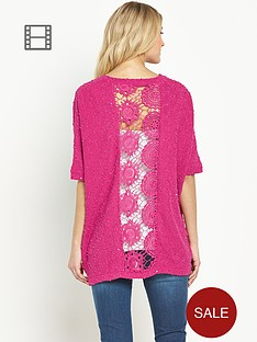 south-lace-insert-cocoon-cover-up