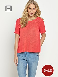 south-short-sleeved-trapeze-jumper