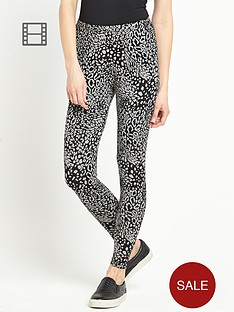 south-animal-print-leggings