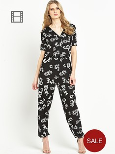 south-cut-out-back-printed-jumpsuit