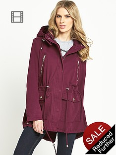 south-lightweight-jacket