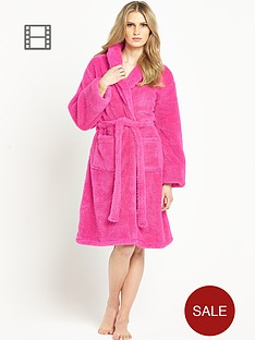 sorbet-well-soft-robe