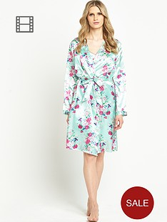 sorbet-satin-printed-robe