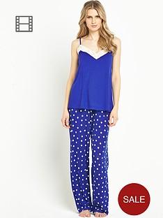 sorbet-cami-pyjama-set