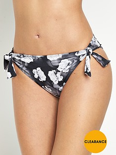 lepel-floral-tie-side-briefs
