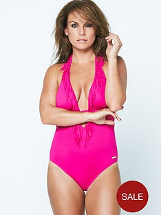 coleen-fringe-swimsuit