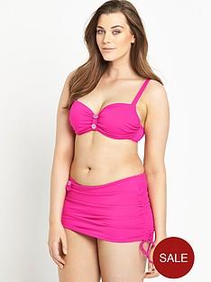 curvy-kate-padded-bikini-top-pink