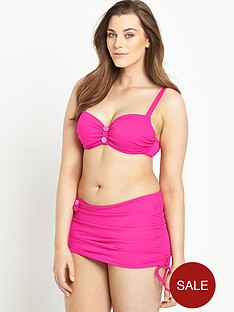 curvy-kate-swim-skirt-pink
