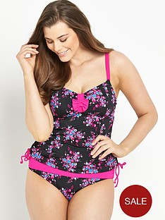 curvy-kate-moonflower-tankini-top