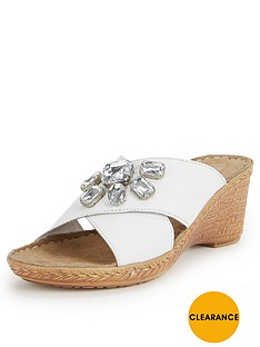 foot-cushion-penelope-jewel-wedge-shoes