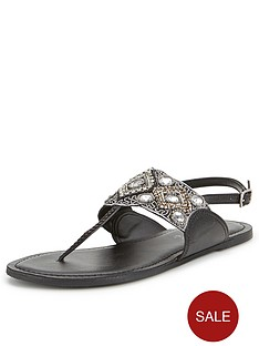 shoe-box-maria-ebellished-toe-post-sandals