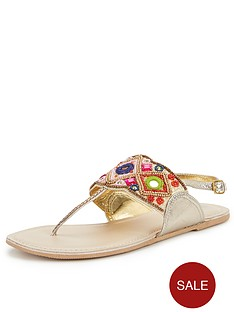 shoe-box-maria-embellished-toe-post-sandals