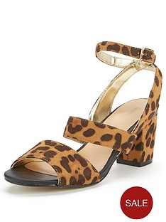 fearne-cotton-norah-leopard-block-heel-sandals