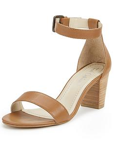 foot-cushion-nisha-leather-block-heel-sandals