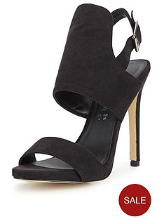 fearne-cotton-naomi-high-vamp-heeled-sandals