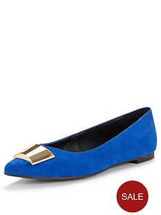 shoe-box-tracy-point-ballerina-shoes-cobalt