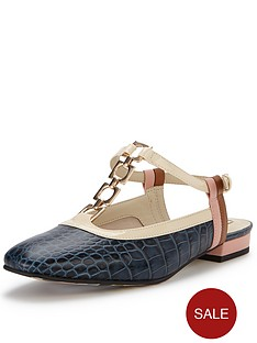 clarks-orla-kiely-barbara-t-bar-shoes