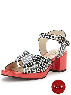 clarks-orla-kiely-blanche-mid-heel-platform-sandals
