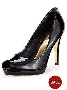 ted-baker-allyssona-platform-peep-toe-shoes