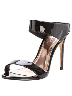 ted-baker-chablise-black-two-strap-mule-sandals