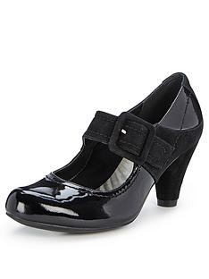clarks-coolest-berry-heeled-shoes-black