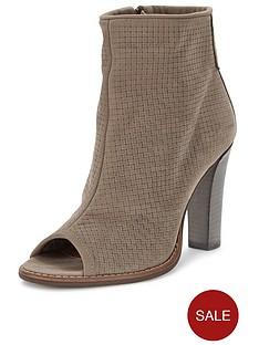 tommy-hilfiger-caitlyn-peep-toe-heeled-boots