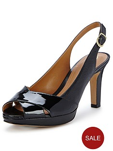 clarks-delsie-kala-peep-toe-slingback-sandals