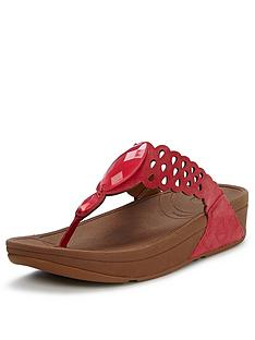 fitflop-bijoo-suede-jewel-sandals