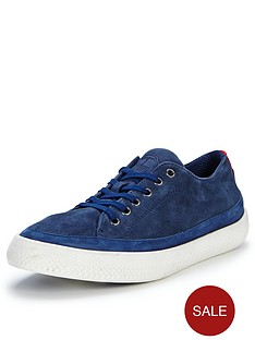 fitflop-super-suede-sneakers
