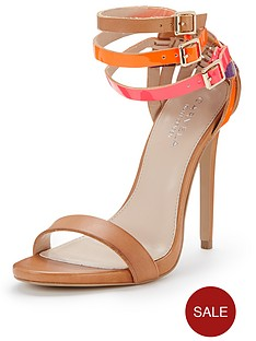 carvela-gaze-leather-two-part-sandals
