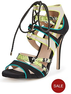 carvela-ghecko-leather-caged-sandals
