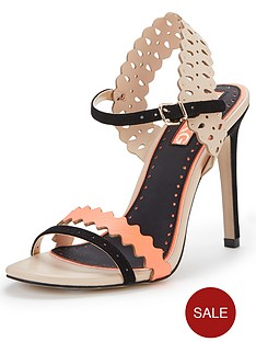 miss-kg-posey-two-part-sandals