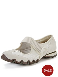 skechers-pearl-pop-bar-shoes