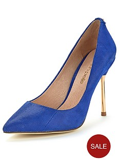moda-in-pelle-jolies-court-shoes