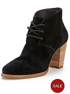 ugg-australia-mackie-suede-ankle-boots