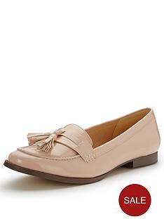 oasis-patent-tassel-loafers