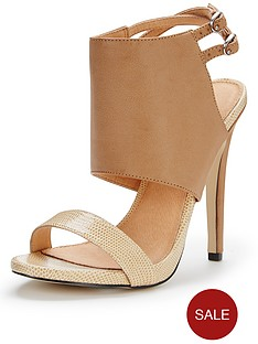 ravel-mississippi-cuff-sandals