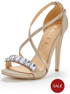 ravel-houston-jewelled-sandals