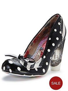 irregular-choice-dot-to-dot-printed-court-shoes