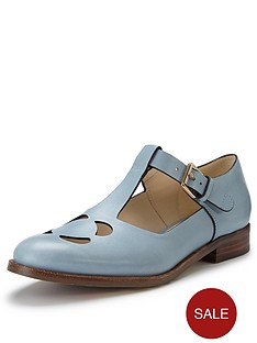 clarks-orla-kiely-bobbie-t-bar-shoes