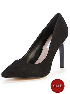 dune-alwen-suede-court-shoes