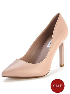 dune-alwen-patent-court-shoes