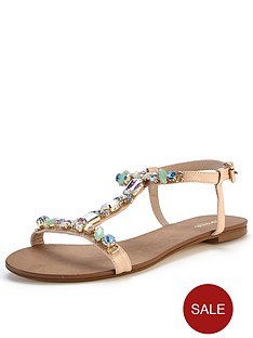 dune-natallie-leather-jewelled-sandals