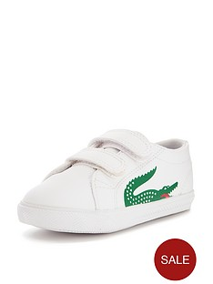 lacoste-marcel-clc2-strap-trainers