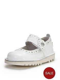 kickers-toddler-girl-kick-brogue-bar-shoes