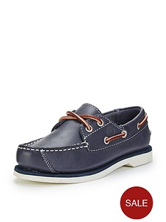 timberland-earthkeeper-boat-shoes