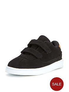 ladybird-craig-younger-boys-strap-trainers