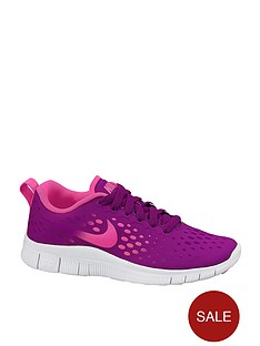 nike-free-express-junior-trainers